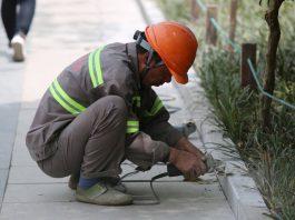МВД России: число работающих в РФ граждан Кыргызстана выросло в 5 раз