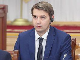 Вне ЕАЭС экономика Кыргызстана выросла бы всего на 3% — Новиков