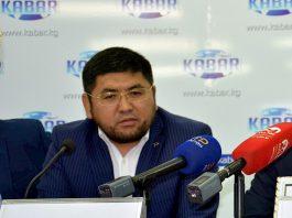 Борцы из Кыргызстана показали хороший результат на чемпионате мира по ММА в Астане