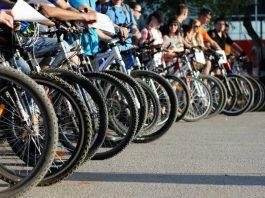 В Бишкеке состоится закрытие велосезона-2017