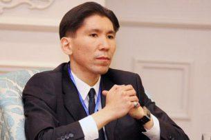 Досым Сатпаев: Выборы в КР, возможно, в будущем будут определять новую политическую повестку дня для всей Центральной Азии