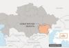 При крушении самолета санавиации под Алматы погибли 5 человек
