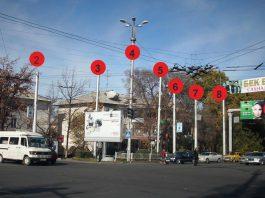 «Бишкекглавархитектура» предлагает спрятать провода под землю