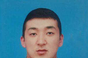 Убийство милиционера в Бишкеке взяли на себя боевики ИГИЛ — российские СМИ