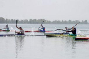 Китай отказал в выдаче виз спортсменам из Кыргызстана