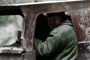 Распорядитель кыргызского золота: что мы знаем о «Кыргызалтыне»?