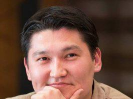 Бывшие члены Временного правительстване имеют морального права предъявлять какие-то требования в отношении Атамбаева, считает гражданский активист