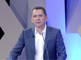 Бабанов: В первую очередь в Кыргызстане нужно искоренить коррупцию