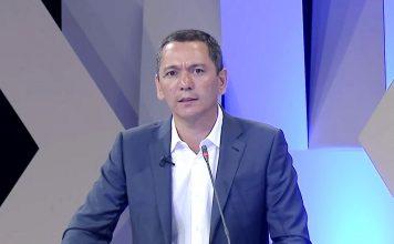 Казакбаев: Бабанов не виноват, он должен вернуться