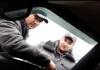 Сотрудники УПМ, которые учили водителя «оставлять им на чай», получили выговор
