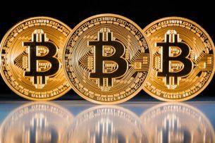 Узбекистан узаконит биткоин и электронные деньги
