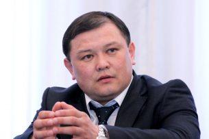 Правозащитники подали в суд на ЦИК из-за Дастана Джумабекова