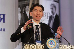 Скандал с Утемуратовым как сигнал к новым внутриэлитным конфликтам в Казахстане — мнение Досыма Сатпаева