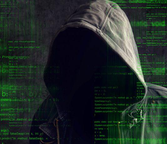 Цифровой Робин Гуд. Кто-то удаляет вредоносное ПО Phorpiex с заражённых ПК и рекомендует установить антивирус