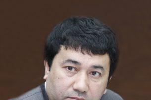 Депутат Фархат Иминов: Заявления о встрече с руководством Казахстана — гнусная ложь