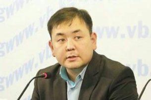 Мелис Аспеков отказывается давать показания и считает свое дело надуманным