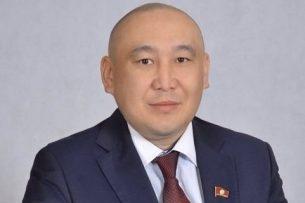 Госкомитет промышленности: Увольнение директора «Кыргызкомура» не имеет политической подоплеки