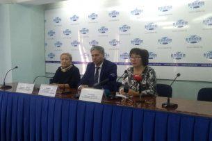 Бизнес-сообщество КР обеспокоено ситуацией на границе с Казахстаном