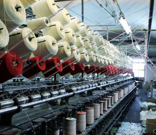 В Кыргызстане местным экспортерам будут выдавать льготные кредиты