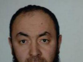 Милиция Кыргызстана разыскивает особо опасного террориста