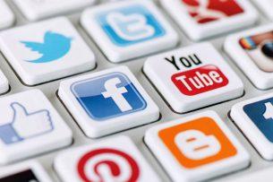 В ЖК социал-демократы просят контролировать информацию, публикуемую в соцсетях