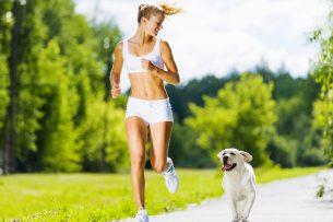 Ученые назвали простое упражнение для увеличения продолжительности жизни