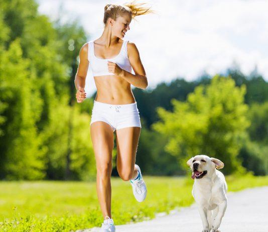 Что сжигает жир эффективнее бега?