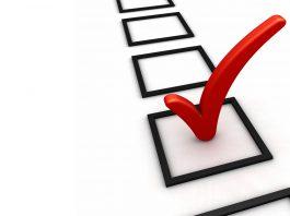 Повторные выборы в Жогорку Кенеш могут быть назначены на 20 декабря