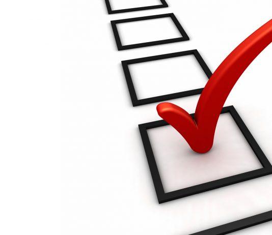 Данные ЦИК: у Жээнбекова – 54,20% голосов, у Бабанова – 33,36% (график)