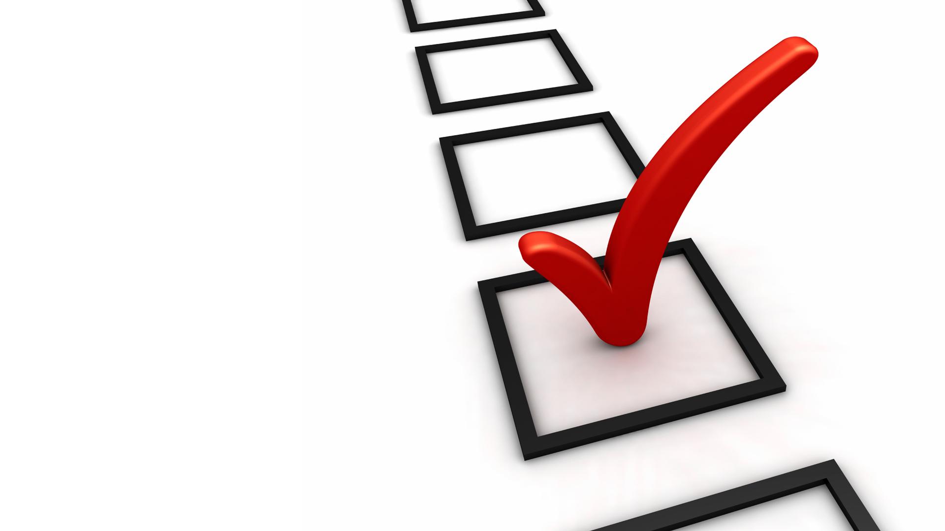 Громадське обговорення проектів положень щодо виборів ректора Університету