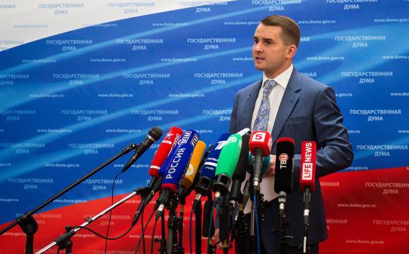 ВКиргизии будут праздновать восстание против РФ