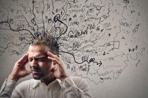 Ко Всемирному дню психического здоровья: как справиться со стрессом и не впасть в депрессию?