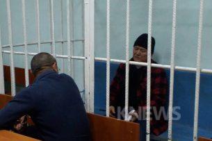 Экс-депутат ЖК Райкан Тологонов: Дело в отношении меня сфабриковано