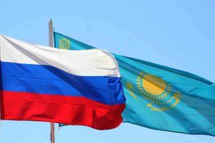 Эксперт: Казахстан и Россия остаются главными странами сбыта продукции из Кыргызстана