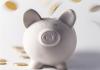 Копейка рубль бережет: в Кыргызстане стартовала Всемирная неделя сбережений