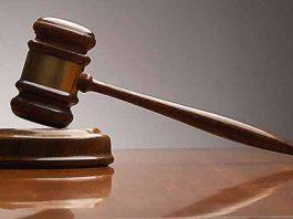 Суд отменил решение в отношении сына председателя ГКНБ Камчыбека Ташиева, дело будет пересмотрено