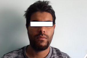 В Кыргызстане гражданин Пакистана мошенничеством завладел $70 тыс.