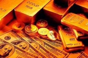 Золото Каримовых и рынок Абу -Сахий. Почему узбекская «принцесса» сидит и будет сидеть