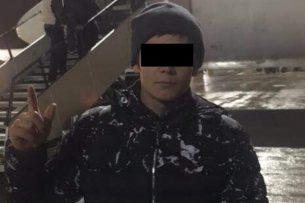 В Бишкеке задержан рекрут международных террористов