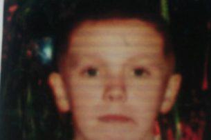 Милиция Чуйской области ищет без вести пропавшего 14-летнего мальчика