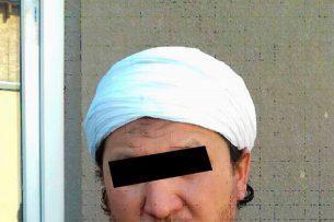 МВД: ДУМК бессильно в решении вопросов деятельности запрещенного в Кыргызстане течения «Инкар-Йакын»