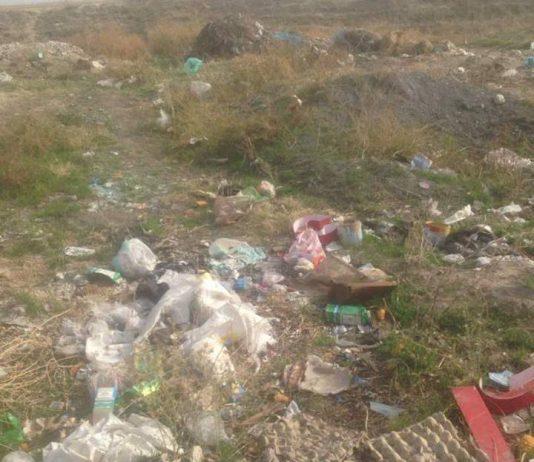 ОАО «Чакан ГЭС»: компания не вырабатывает отходы производства