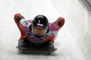 МОК пожизненно дисквалифицировал еще пятерых российских спортсменов