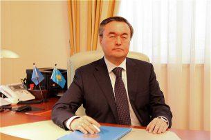 МИД Казахстана — о сроках денонсации соглашения с Кыргызстаном о выделении $100 млн