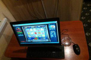 Финпол обнаружил очередное законспирированное игорное заведение, на этот раз в Бишкеке
