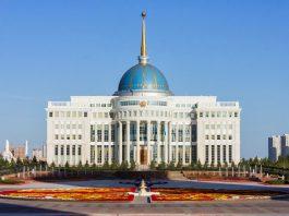 Казахстан пообещал усилить контроль на границе, если Кыргызстан не улучшит ситуацию с таможней