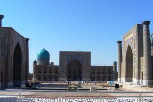 Узбекистан предложил создать Ассоциацию глав регионов стран ЦА