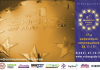 В Бишкеке стартует фестиваль-конкурс «Выбор года»