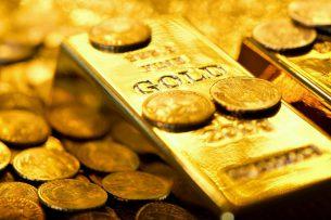Биткоин достиг исторического максимума — $9 тыс. 788 за одну виртуальную монету