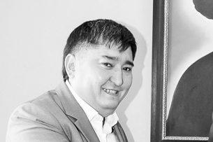 Где и когда будет похоронен депутат Улан Чолпонбаев